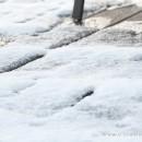 snowy-252520deck_thumb-25255B1-25255D