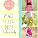 41-252520Amazing-252520Maxi-252520Skirt-252520and-252520Dress-252520Tutorials_thumb-25255B3-25255D