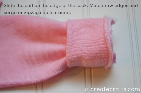 Baby-252520Leg-252520Warmers-252520Tutorial-25252015_thumb-25255B2-25255D