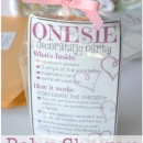 Baby-Shower-by-Mail-on-ucreatepartie-25255B1-25255D