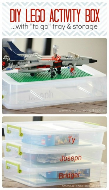 DIY-252520Lego-252520Activity-252520Box-252520with-252520Storage_thumb-25255B2-25255D