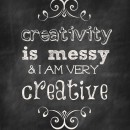 creativity-252520is-252520messy-252520quote_thumb