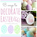18-Ways-to-Decorate-Easter-Eggs_thumb-25255B1-25255D