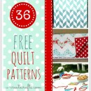 36-252520Free-252520Quilt-252520Patterns_thumb-25255B3-25255D