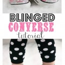 Blinged-252520Converse-252520Tutorial-252520by-252520A-252520Happy-252520Circus_thumb-25255B2-25255D