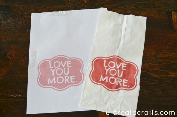 Love-252520you-252520more-252520Valentine-252520Bag-252520Tutorial-25252011_thumb-25255B5-25255D