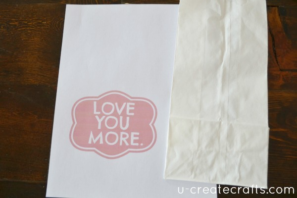 Love-252520you-252520more-252520Valentine-252520Bag-252520Tutorial-2525209_thumb-25255B5-25255D
