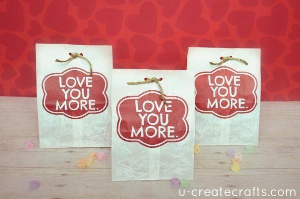 Love-252520you-252520more-252520Valentine-252520Bag-252520Tutorial-252520u-createcrafts.com_thumb-25255B11-25255D