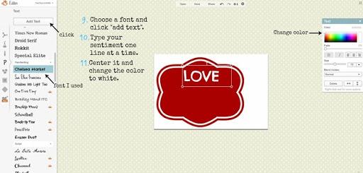 Love-you-more-Valentine-Bag-Tutorial-25255B4-25255D