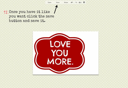 Love-you-more-Valentine-Bag-Tutorial-25255B5-25255D