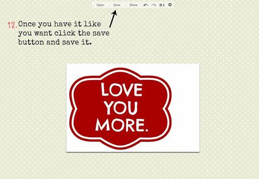 Love-you-more-Valentine-Bag-Tutorial-25255B5-25255D