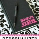 Personalized-252520Journal-252520with-252520Silhouette-252520Double-Sided-252520Adhesive_thumb-25255B5-25255D