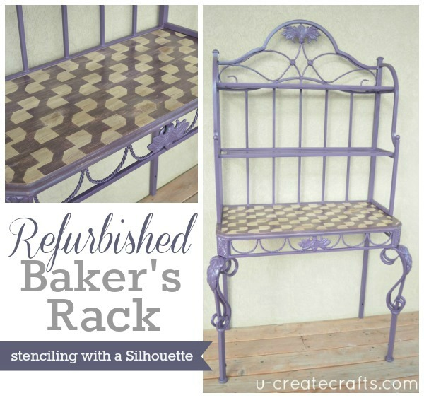 Refurbished-252520Baker-252527s-252520Rake-252520Tutorial-252520at-252520U-createcrafts.com_thumb-25255B5-25255D