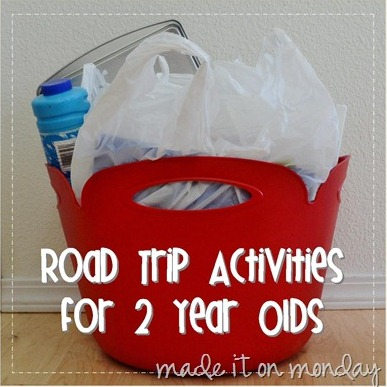 Road-Trip-Activites-for-2-Year-Olds-[1]