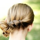 Surprise-twist-hair-tutorial_thumb-25255B1-25255D