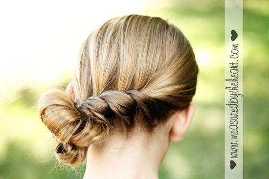Surprise-twist-hair-tutorial