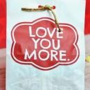 Valentine-252520Gift-252520Bag-252520Tutorial-252520-252540-252520u-createcrafts.com_thumb-25255B2-25255D