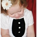tuxedo-shirt-tutorial_thumb-25255B12-25255D