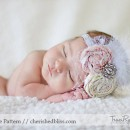 vintage-baby-headband-Cherished-Bliss_thumb-25255B1-25255D