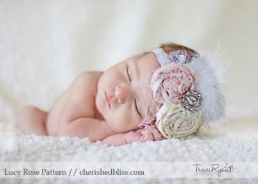 vintage-baby-headband-Cherished-Bliss_thumb-25255B1-25255D