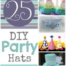 25-DIY-Party-Hats-at-U-createcrafts-25255B2-25255D