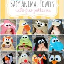 Baby-252520Animal-252520Towel-252520Tutorials-252520by-252520Crazy-252520Little-252520Projects_thumb-25255B2-25255D