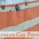 Hanging-252520Car-252520Pockets-252520Tutorial_thumb-25255B2-25255D