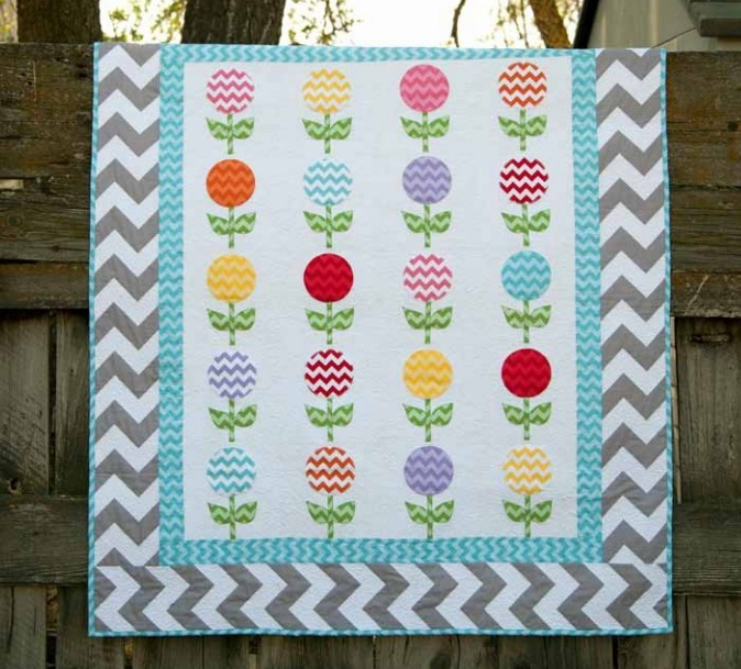 chevron-252520lollies-252520free-252520quilt-252520pattern-252520at-252520Riley-252520Blake_thumb-25255B5-25255D