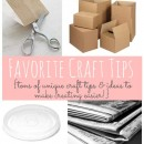 favorite-craft-tips_thumb-25255B1-25255D