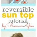 reversible-252520sun-252520top-252520tutorial-252520by-252520From-252520an-252520Igloo_thumb-25255B1-25255D