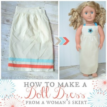 American-252520Doll-252520Dress-252520from-252520Woman-252527s-252520Skirt-252520at-252520u-createcrafts.com_thumb-25255B2-25255D