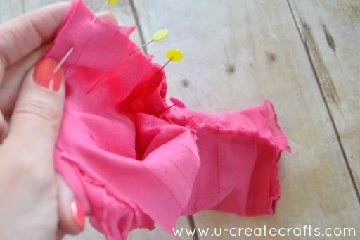 Ruffle-doll-pants-tutorial