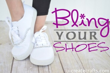 Bling-Your-Shoes-Tutorial_thumb8