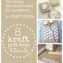 Simple-Kraft-Paper-Gift-Wrap-Ideas_thumb-25255B1-25255D