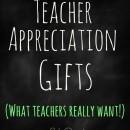 Teacher-Appreciation-Gifts-UCreate_thumb-25255B1-25255D
