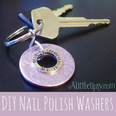 nail-polish-washers-tutorial_thumb-25255B4-25255D
