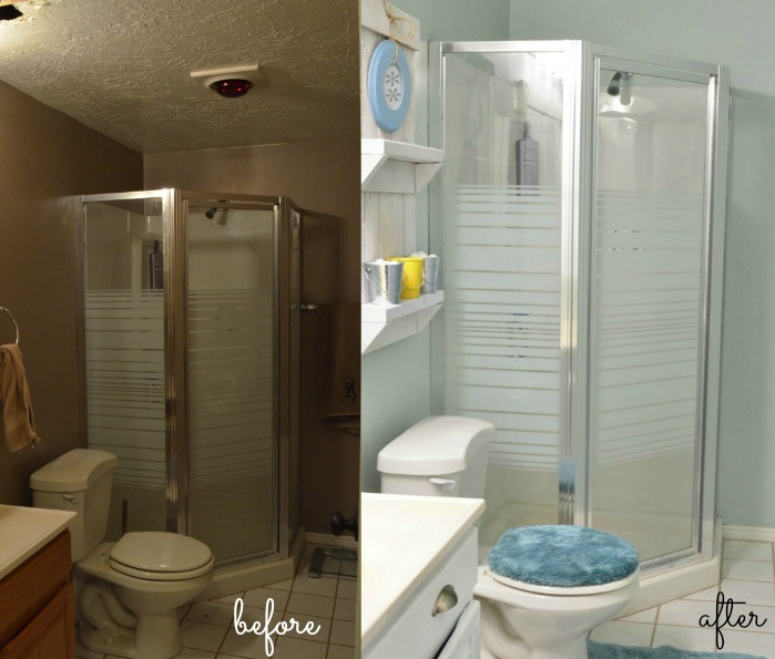 Before-After-Bathroom-252520Makeover_thumb-25255B1-25255D