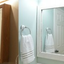 Before-After-DIY-Mirror_thumb-25255B1-25255D