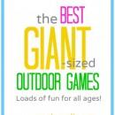 Giant-Outdoor-Summer-Games-25255B5-25255D