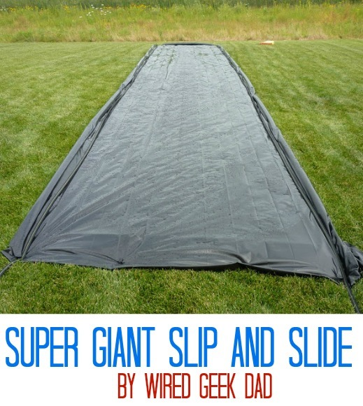 Giant-Slip-and-Slide