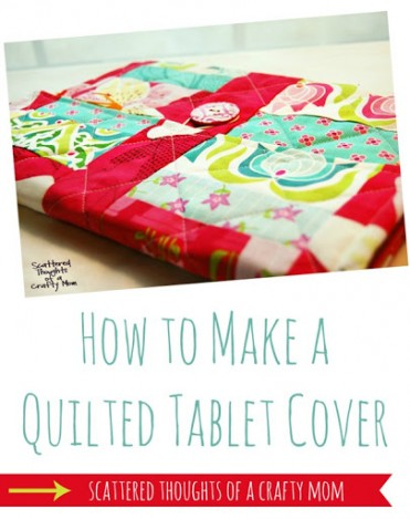 How-to-make-a-252520quilted-iPad-Cover-25255B8-25255D