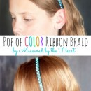 Ribbon-Braid-Tutorial_thumb-25255B1-25255D