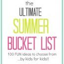 Summer-Bucket-List_thumb-25255B3-25255D