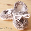 crochet-booties-free-pattern_thumb-25255B3-25255D