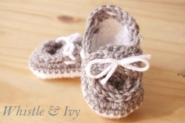 crochet-booties-free-pattern_thumb-25255B3-25255D