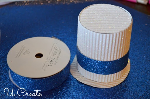 American-252520Crafts-252520Glitter-252520tape_thumb-25255B2-25255D