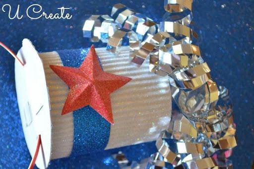 Embellished-252520mini-252520patriotic-252520hat_thumb-25255B2-25255D