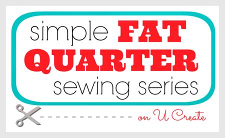 Fat-Quarter-Series-U-Create