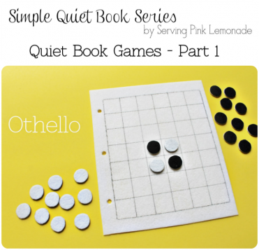 Othello-Quiet-Book-Game_thumb-25255B1-25255D