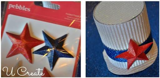 Pebbles-252520Star-252520embellishments_thumb-25255B2-25255D